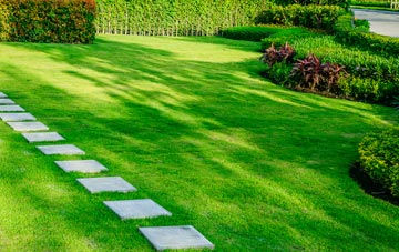 Southall lawn care costs