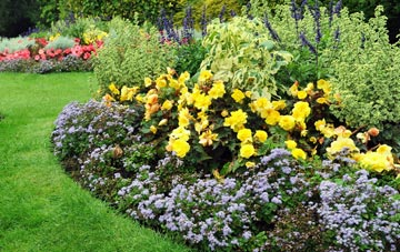 Southall gardeners can maintain your garden