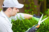 Southall gardening services