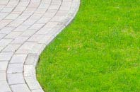 rated Ealing lawn specialists