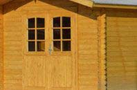 free Southall garden storage shed quotes